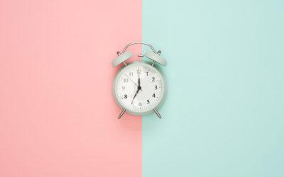 Maximizing retirement: Time vs. Tasks