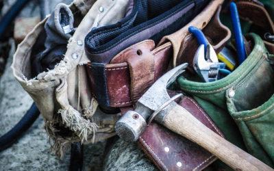 Maximizing retirement: Maintenance vs. Milestones