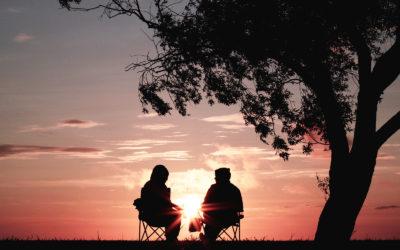 Should you buy long-term care insurance?