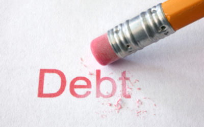 How (and why) to retire debt free
