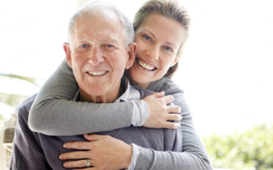 Caring for your aging parents: A checklist