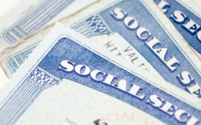 Social Security: When can I file?